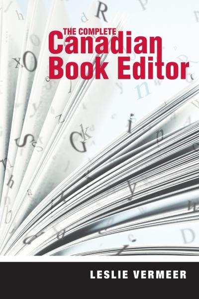 Cover-Vermeer_Editor-Final Jun27
