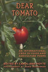 dear tomato