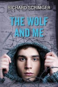 Wolf and me