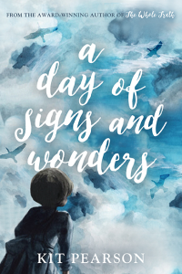 aday-of-signs